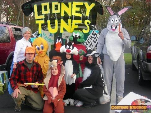 Looney Tunes  sc 1 st  Costume Kingdom Gallery & Looney Tunes : Costume Kingdom Gallery