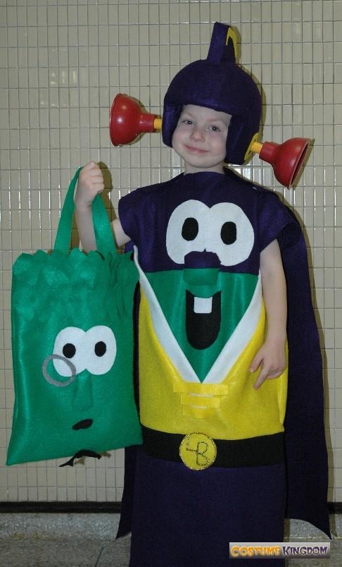 Halloween Costumes Funny