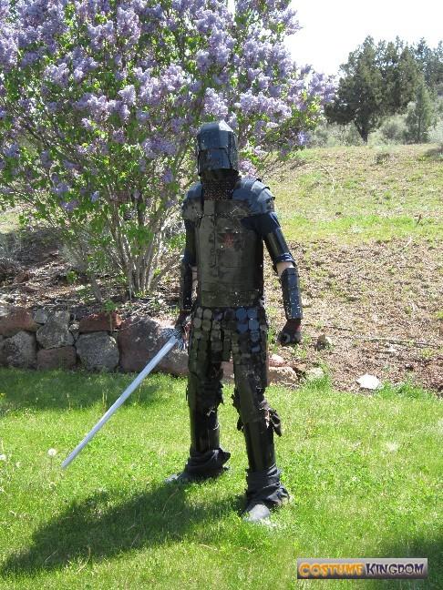Emperial Knight