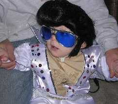 elvis rocks diapers